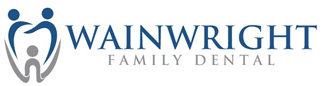 Wainwright Family Dental